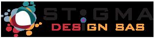 logo-stigma-design-horizontal